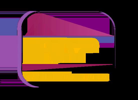 Điện Máy Minh Phương